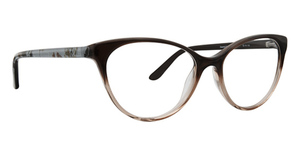 Badgley Mischka Lilou Eyeglasses