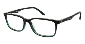 Hasbro Nerf Wayne Eyeglasses