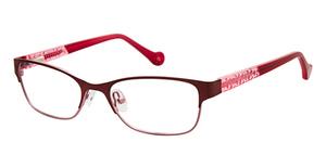 My Little Pony Gleam Eyeglasses