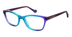 My Little Pony Gracious Eyeglasses