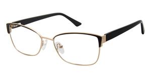 Kay Unger K208 Eyeglasses