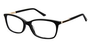 Kay Unger K207 Eyeglasses
