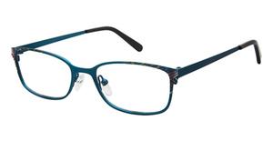 Phoebe Couture P313 Eyeglasses