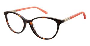 Phoebe Couture P312 Eyeglasses