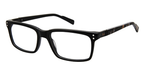 Real Tree R704 Eyeglasses