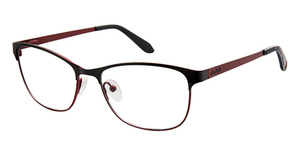 Real Tree Girls Collection G314 Eyeglasses