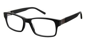 Van Heusen H142 Eyeglasses