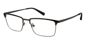 Van Heusen H141 Eyeglasses
