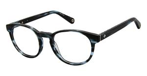 Sperry Top-Sider CURRITUCK Eyeglasses