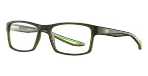 Skechers SE3223 Eyeglasses