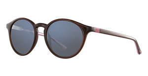Candies CA1020 LIGHT BROWN/OTHER