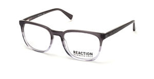 Kenneth Cole Reaction KC0799 Eyeglasses