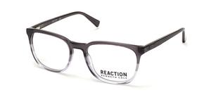 Kenneth Cole Reaction KC0799 Eyeglasses