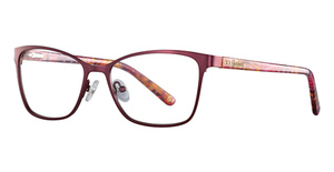 Skechers SE2138 Eyeglasses