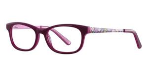 Skechers SE1636 Eyeglasses