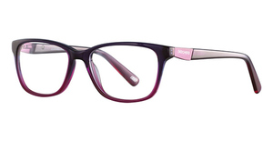 Skechers SE2133 Eyeglasses