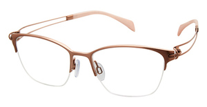 Line Art XL 2114 Eyeglasses