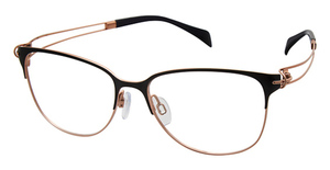 Line Art XL 2113 Eyeglasses