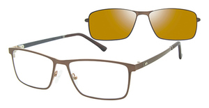 Revolution Eyewear Hayward Eyeglasses