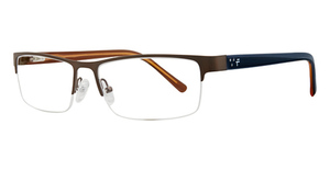 Fatheadz Pension Eyeglasses