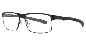 Costa Del Mar Seamount 201 Eyeglasses