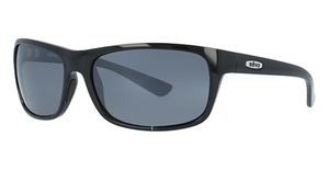 Revo Vapper Sunglasses