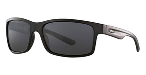 Revo Crawler Xl Sunglasses