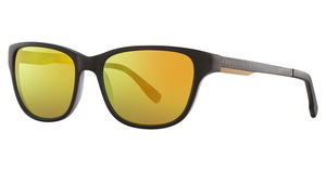 Izod 3503 Sunglasses