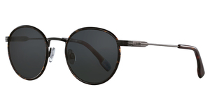 Izod 776 Sunglasses