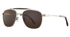 Izod 775 Sunglasses