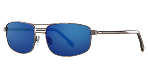 Izod 3504 Sunglasses