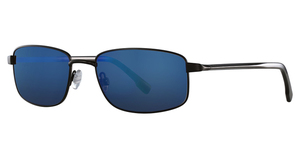 Izod 3505 Sunglasses