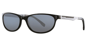 Izod 3502 Sunglasses