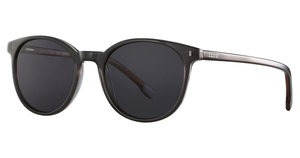 Izod 771 Sunglasses
