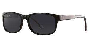 Izod 773 Sunglasses