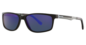 Izod 3500 Sunglasses