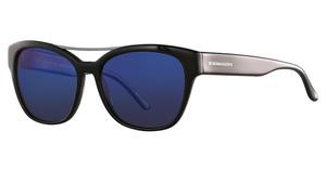 e81284c05e79 BCBG Max Azria Amaze Sunglasses