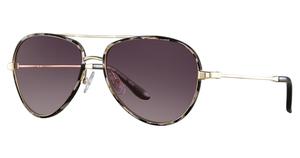 4e728cb3abff BCBG Max Azria Ethereal Sunglasses