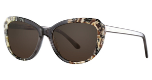 BCBG Max Azria Astonish Sunglasses