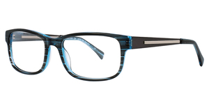 ClearVision Tremont Park Eyeglasses