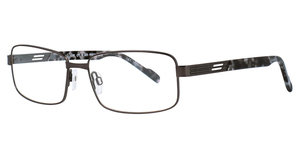 ClearVision M 3025 Eyeglasses