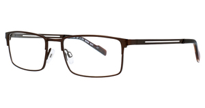 ClearVision M 3023 Eyeglasses