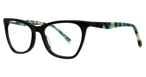 ClearVision Central Park Eyeglasses