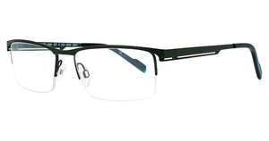 ClearVision M 3024 Eyeglasses