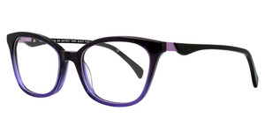 ClearVision Battery Park Eyeglasses