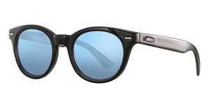 Revo Rory Sunglasses