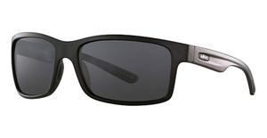 Revo Crawler Xl Sunglasses