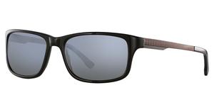 Izod 3501 Sunglasses