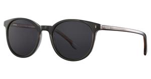 Izod 771 Sunglasses