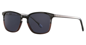 Izod 774 Sunglasses
